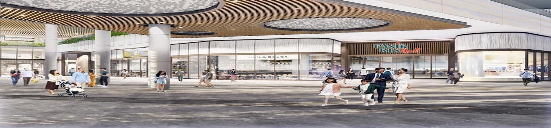 pasir-ris-8-shopping-mall-slider